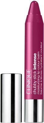 Clinique Chubby Stick Intense Moisturizing Lip Balm