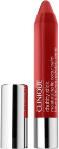 Clinique Chubby Stick Moisturizing Lip Balm