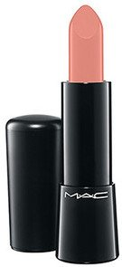 Mac Mineralize Rich Lipstick