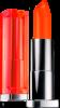 Maybelline Color Sensational Vivids Lipstick