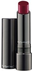 Mac Cosmetics Huggable Lipcolour