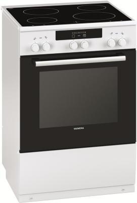 Siemens HA622210U