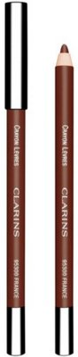 Clarins Lipliner Pencil
