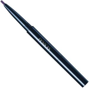 Sensai Lip Liner Pencil
