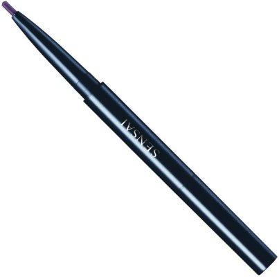 Sensai Lip Liner Pencil