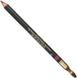 Elizabeth Arden Lip Pencil