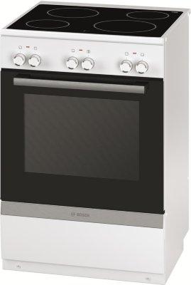 Bosch HCA622221U