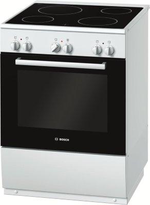 Bosch HCE622124U