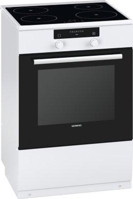 Siemens HA628210U