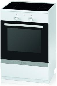 Bosch HCA628220U