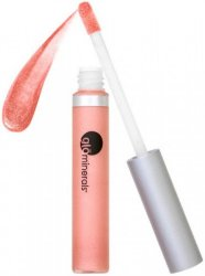 GloMinerals Gloss
