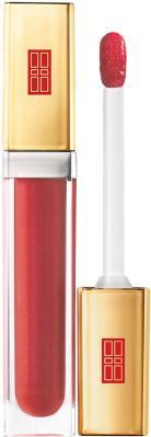 Elizabeth Arden Beautiful Color Luminous Lip Gloss