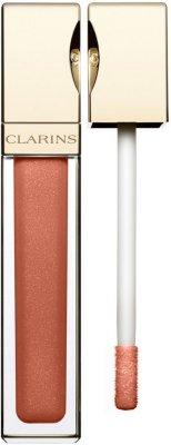 Clarins Gloss Prodige