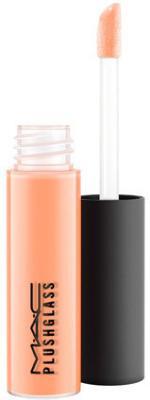 Mac Plushglass Lipgloss