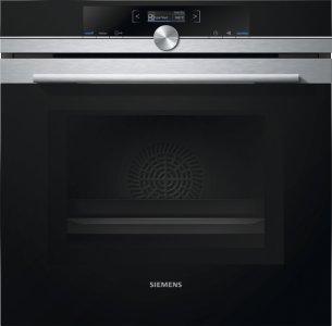 Siemens HM633GBS1S