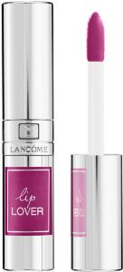 Lancôme Lip Lover