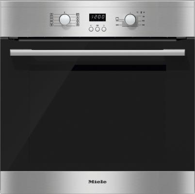Miele H2361 CLST