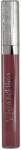 Viva la Diva Superlicious Gloss