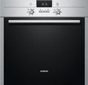 Siemens HB23AB522S