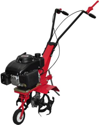 VidaXL Jordfreser 5hk (140108)