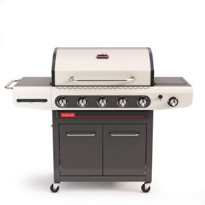 Barbecook Siesta 512