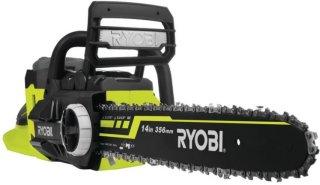 Ryobi RCS36X3550HI