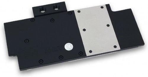 EK -FC R9-390X TF5 - Acetal+Nickel