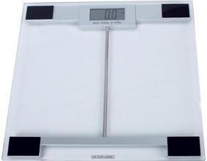 König Digital Personal Scale (HC-PS100)