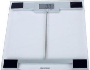 König Digital Personal Scale (HC-PS100)