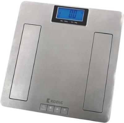 König HC-PS500N