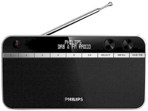 Philips AE5250