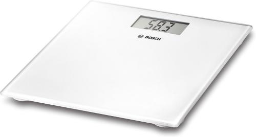 Bosch Slim Line Scale (PPW3300)
