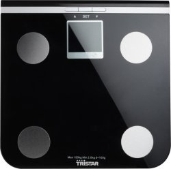 Tristar Total Body Analyzer (WG-2424)