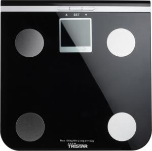 Tristar Total Body Analyzer (WG-2424)