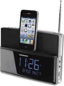 Grundig Sonoclock 990 IP