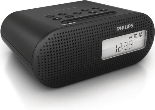 Philips AJB4700