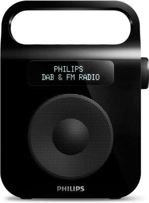 Philips AE5600B