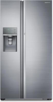 Samsung RH57H90507F/EE