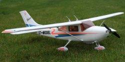 STM Cessna RTF 2.4GHz