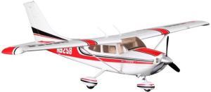 FMS Cessna 182 RTF