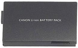 Canon BP-310