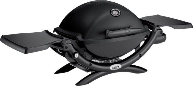 Weber Q1200