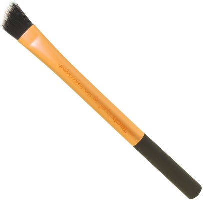 Real Techniques Concealer Brush