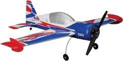 Horizon E-Flite UMX Yak 54 BNF