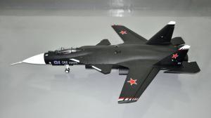 Lanxiang SU47 RTF