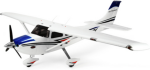 Dynam CESSNA 182 SKY TRAINER