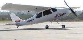 Dynam I CAN FLY RTF