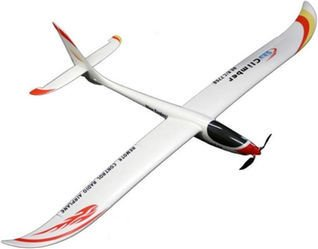 Lanxiang SKY EAGLE 1600 RTF