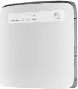 Huawei E5186S