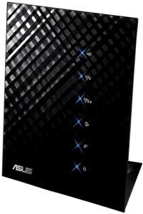 Asus RT-N56U